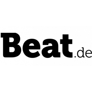 Beat Magazin logo